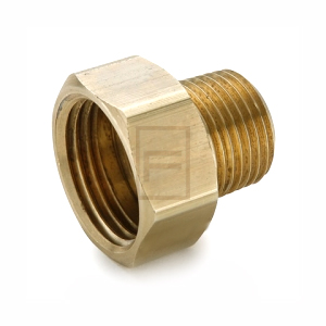 garden hose fittings. Brass Garden Hose Fittings N